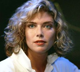 Image result for kelly mcgillis