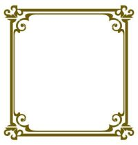 frame design - Google Search   frame design   Pinterest
