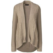 Image result for womens tan cardigan