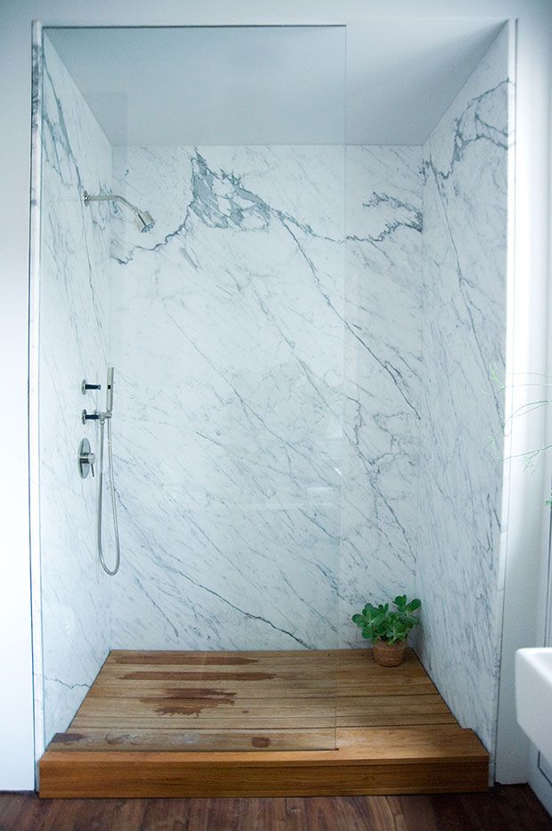 Best 25 Acrylic Shower Walls Ideas On Pinterest Back Painted Glass Shower Wall Panels And