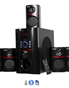 Klipsch   in wall home theater system free pl harman kardon http amazon dp  ff  ref  dcm sw   also rh pinterest