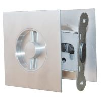 Modern Pocket Door Hardware | www.imgkid.com - The Image ...