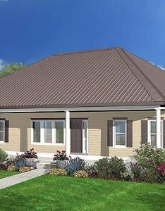 Metal home models assign commercial group jacksonville florida also rh pinterest