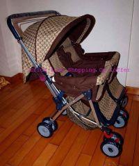 Louis Vuitton Baby Stroller | same handbag louis louis ...