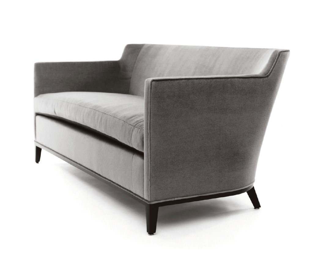 bright sofa build a bed chair company eno high back in living room