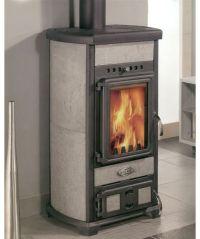 Best 25+ Soapstone wood stove ideas on Pinterest   Wood ...