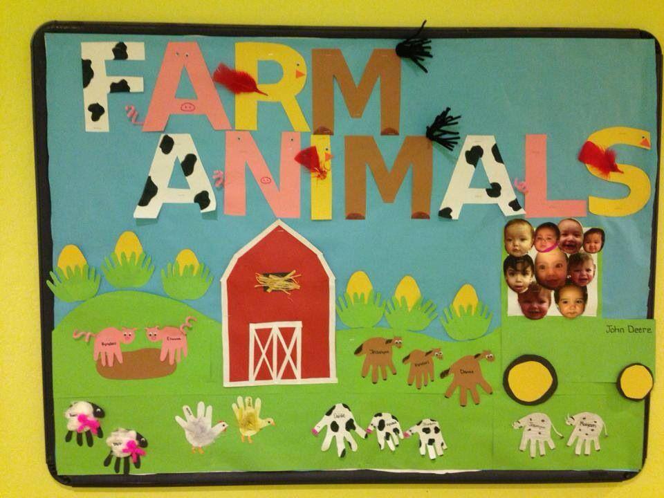 board teaching pinterest animals september and bulletin boards