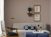 "Mocha Mauve by Glidden | Kelly and Don's ""Forever Home ..."