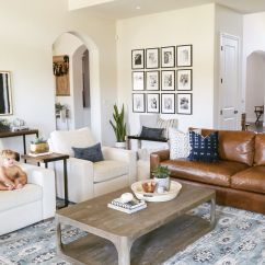 Restoring Leather Sofa Colour Condo Size Sleeper Living Room Decor Interior Design Traditional Modern