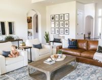 Living room decor, interior design, traditional, modern ...