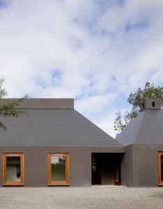 Contemporary House Designs Ireland Valoblogi Com