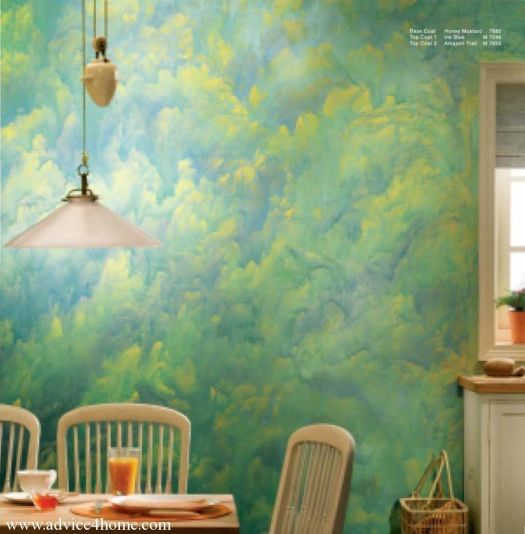 Image Result For Interior Design Paint Texture