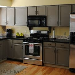 Can I Paint My Kitchen Cabinets Do It Yourself The 25 43 Best Laminate Cabinet Makeover Ideas On Pinterest