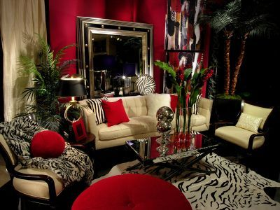 African style in the interior design also africans interiors and rh pinterest