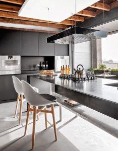 Decor house garden diy architecture design styling garage also rh za pinterest