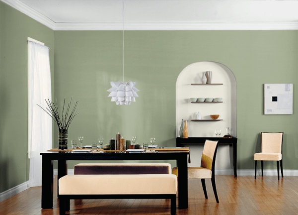 Behr Clary Sage Home Pinterest Clary sage Paint
