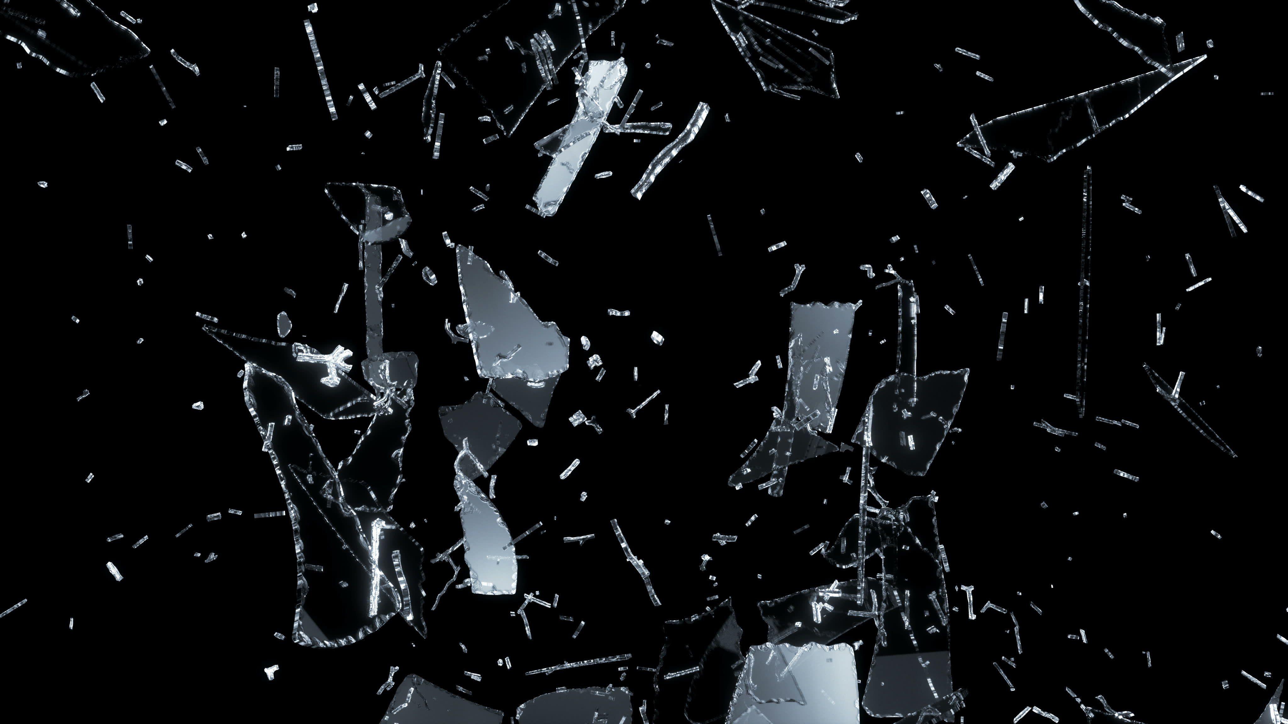 broken glass wallpapers widescreen syleol | wallpapers | pinterest