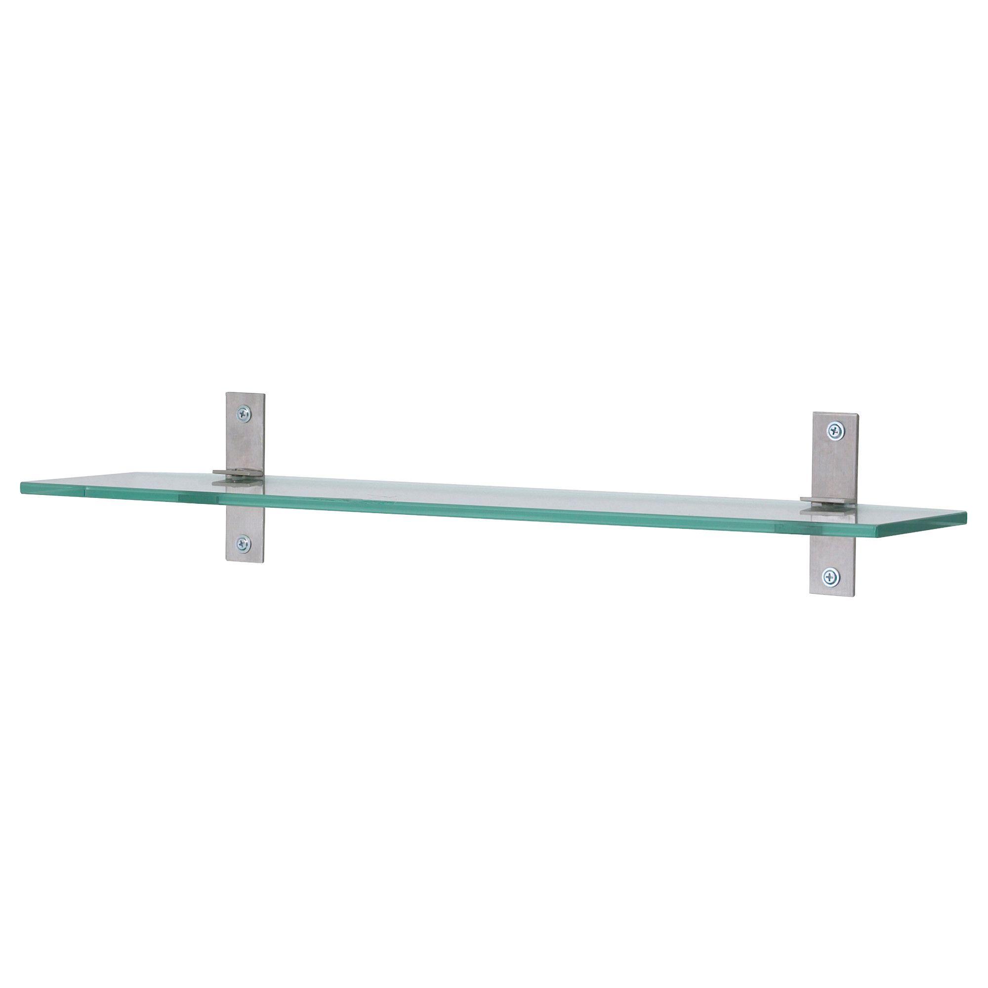 Quelques Liens Utiles: Etagere Inox Ikea Grundtal