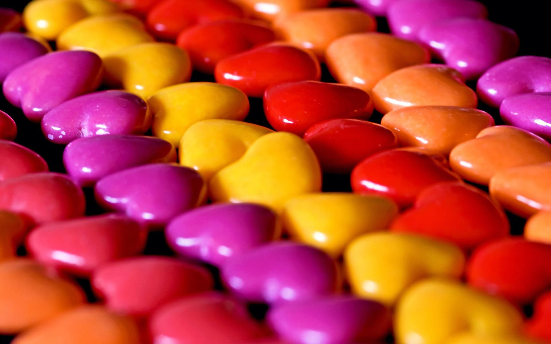 food and drink candy x → k ultra hd pictures | hd wallpapers