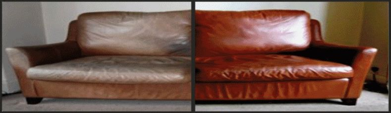 restoring leather sofa designs in red colour couch gallery pinterest