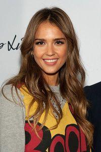 Mousy Brown Hair on Pinterest | Dark Ash Blonde, Light Ash ...