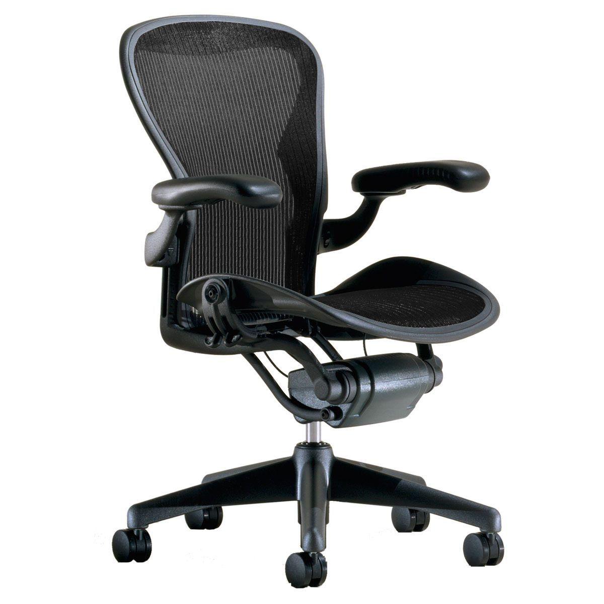 ergonomics desk chair swing penang best ergonomic and http devintavern com pinterest