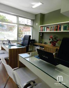 House elegent office decor idea also superb home design  decoration ideas that look rh pinterest