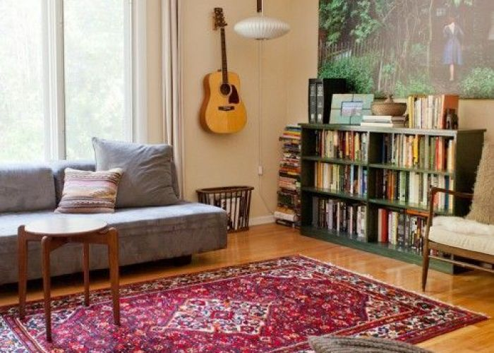 like the juxtaposition of wassily chairs against oriental rug and color palette living rooms pinterest chair also