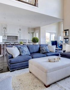 Drawing rooms sony townhouse dream homes condos ideas salons perfume lounges also pin by india shaye on home beautiful pinterest den furniture rh