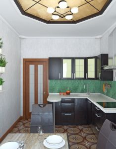 Interior design combination of old and new project kitchen designer lilia ellis also rh pinterest