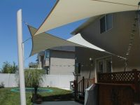 sail shade sonnensegel | sail shade - sonnensegel ...