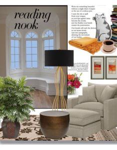 By kateo liked on polyvore featuring interior interiors love quotesinterior decoratingnooksdesign also escape time rh in pinterest
