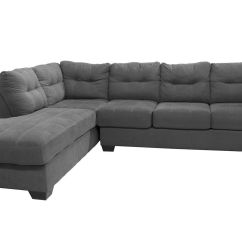 Sofas For Less Tidafors Corner Sofa With Arm Left Dimensions Mor Furniture The Maier Facing Chaise