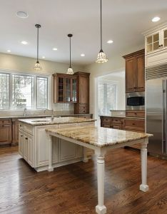 Kitchens gallery classy closets also home sweet pinterest rh za