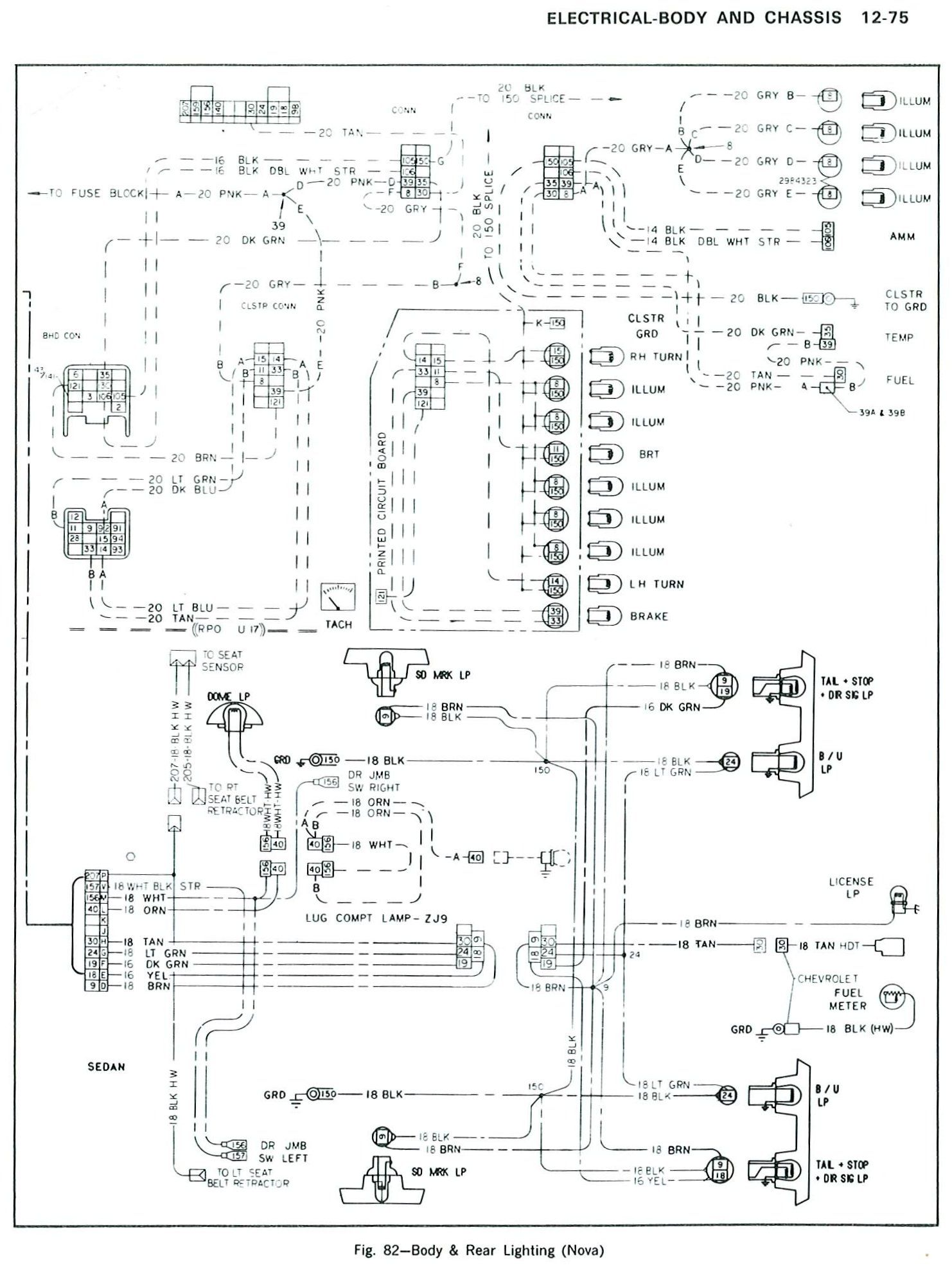 85 chevy silverado wiring diagram roller shutter key switch truck looking at the
