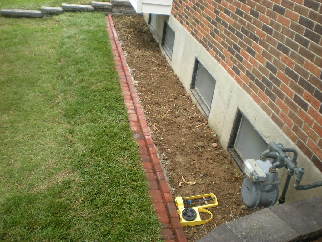 Protecting Your Home's Foundation Kish Carpet Home Improvement