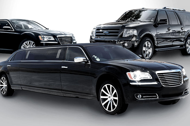 Exotic Car Rental Nyc Cheap