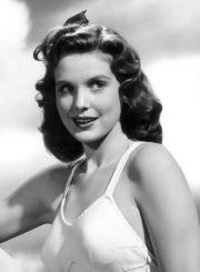 1940's hairstyles women 1940s