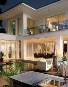 Best home exterior design ideas also decoration pinterest rh