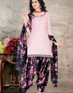 Plain punjabi suit neck design google search also  pinterest rh