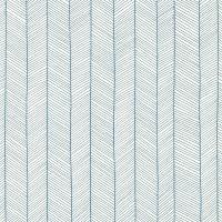 Hermes Paris | Herringbone, Wallpaper and Herringbone ...
