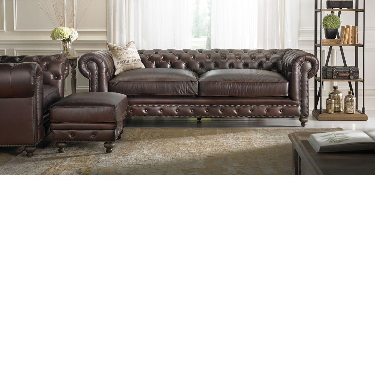 the dump sofa table vitra soft modular furniture francis drake leather things i