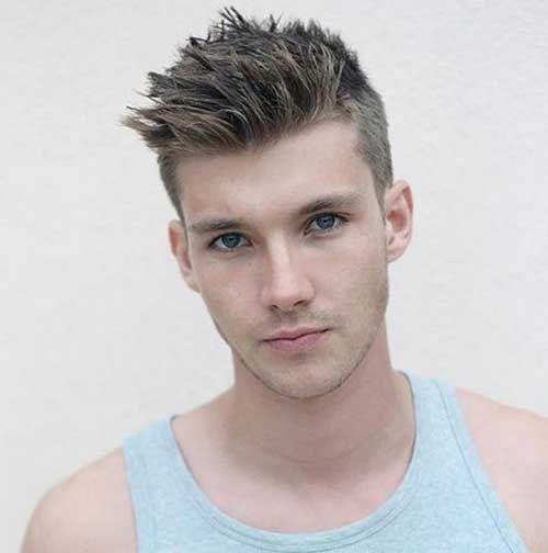 25 Beste Rasierte Frisuren Jetzt Für Männer Frisur Ideen