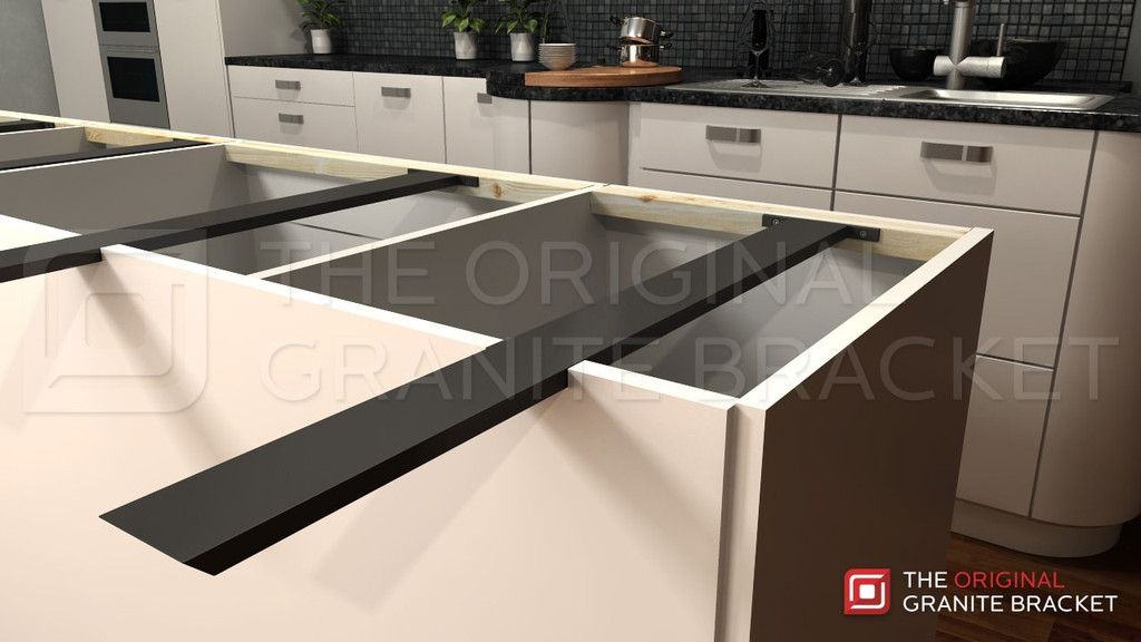 How To Cut Formica Countertop Without Chipping Best 25+ Countertop Installation Ideas On Pinterest