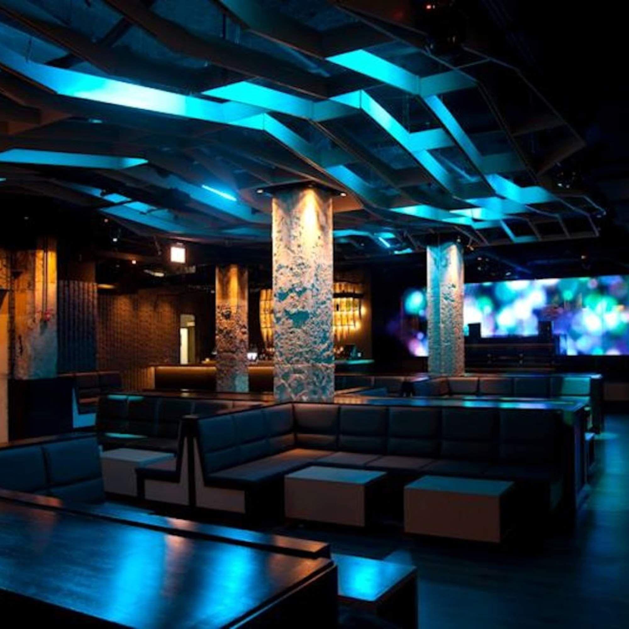 Best Nightclub Interiors  Psoriasisgurucom
