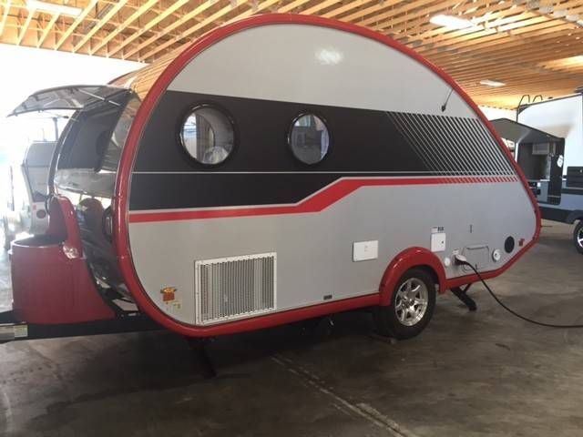 2017 Little Guy TAB Travel Trailers RV For Sale in Mesa Arizona  Toms Camperland  Mesa Mesa  RVTcom  111456  TB Trail  Pinterest