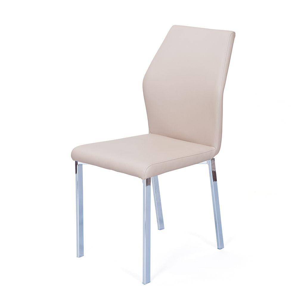 Tisch Und Stuhle Kuche Gunstig Great Roller Armlehne Mit Kindertisch Kuche Esstisch Stuhle