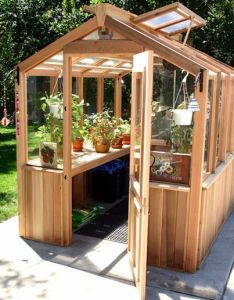 Greenhouses and sheds on pinterest we build items that you don   have time to yourself pinbuilds types of also rh