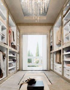 Inloopkast Walk In Closet.Modern Walk In Wardrobe Designs For Bedroom Valoblogi Com