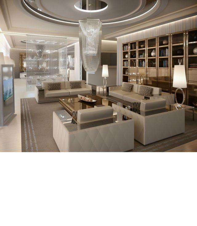 """interior design"""" """"luxury interior design"""" """"luxury homes"""" luxury"""
